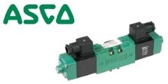 ASCO Baureihe I12/I23/I34