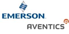 AVENTICS / Emerson
