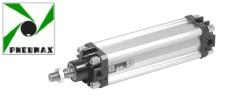 PNEUMAX Profilrohr-zylinder ISO 15552