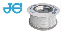 PE - Polyethylen - John Guest - für Fluid- und Luftanwendungen - W270, KTW, NSF und WRAS