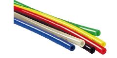 Schlauch PE - Polyethylen