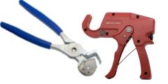 Schlauch Werkzeug